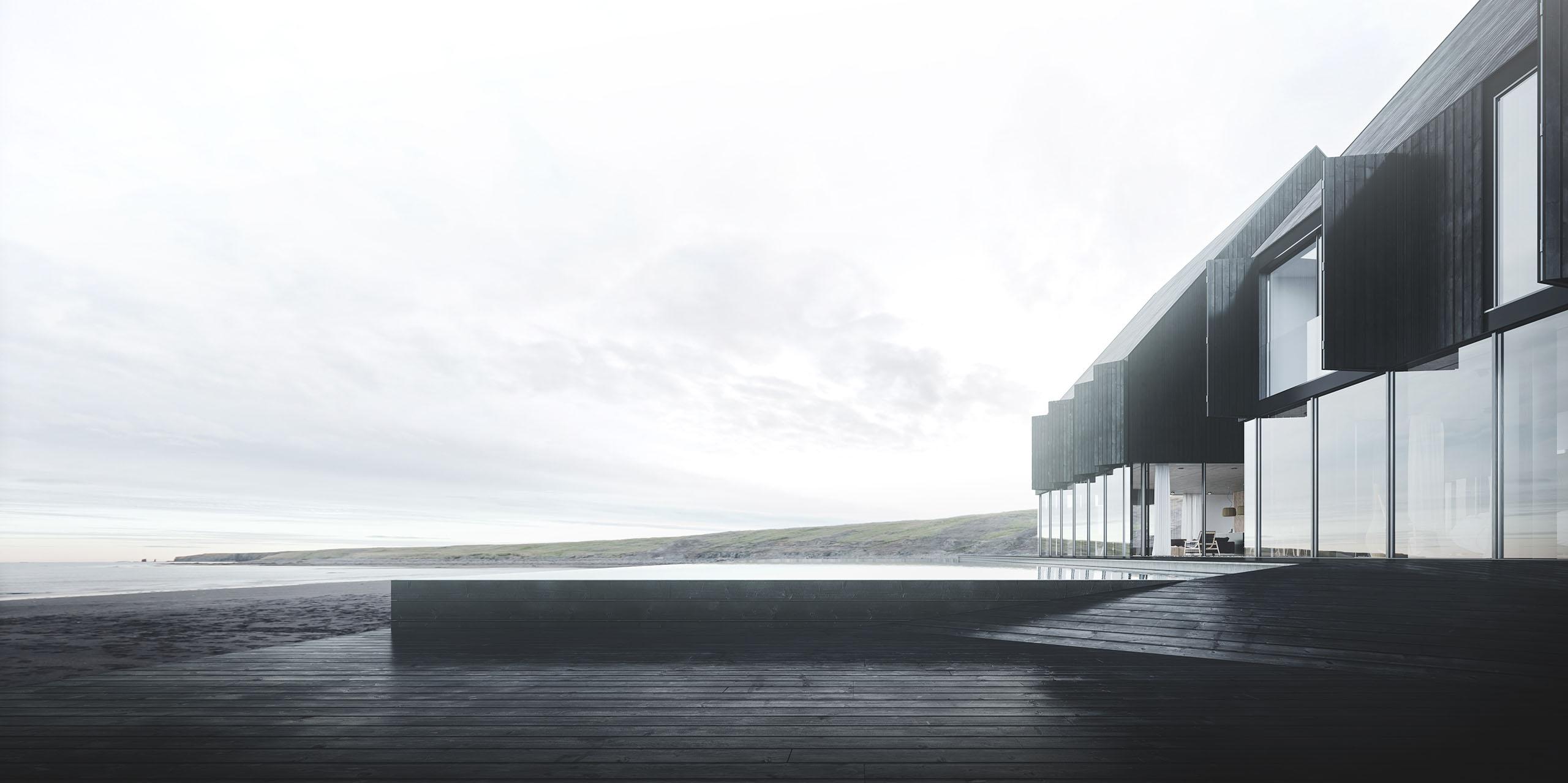 Icelandic house_TalcikDemovicova_2