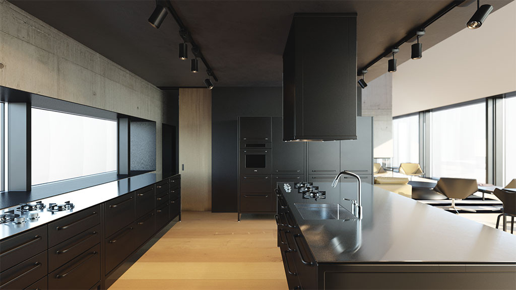 kitchen1_test