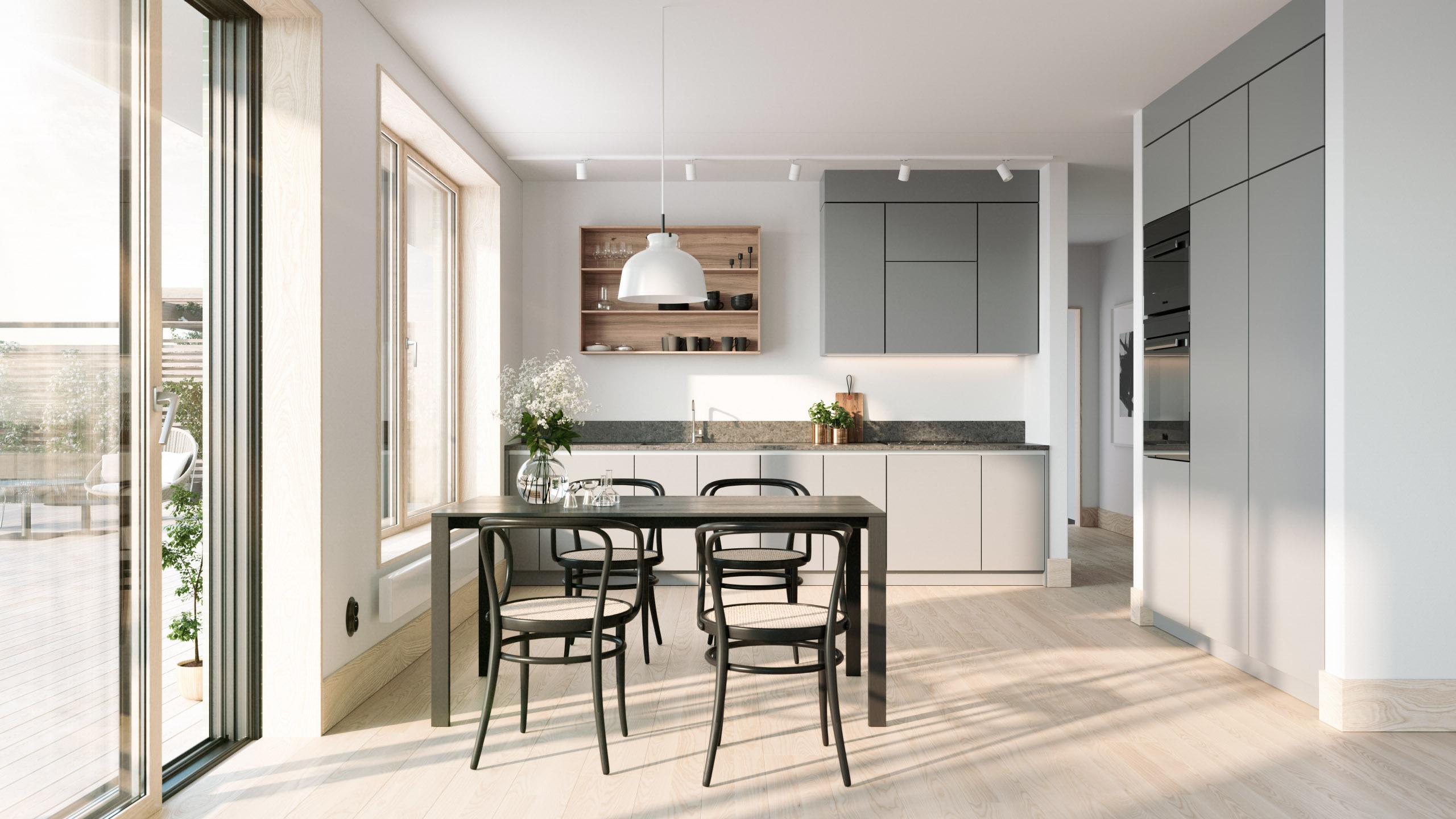 5_Kitchen2560