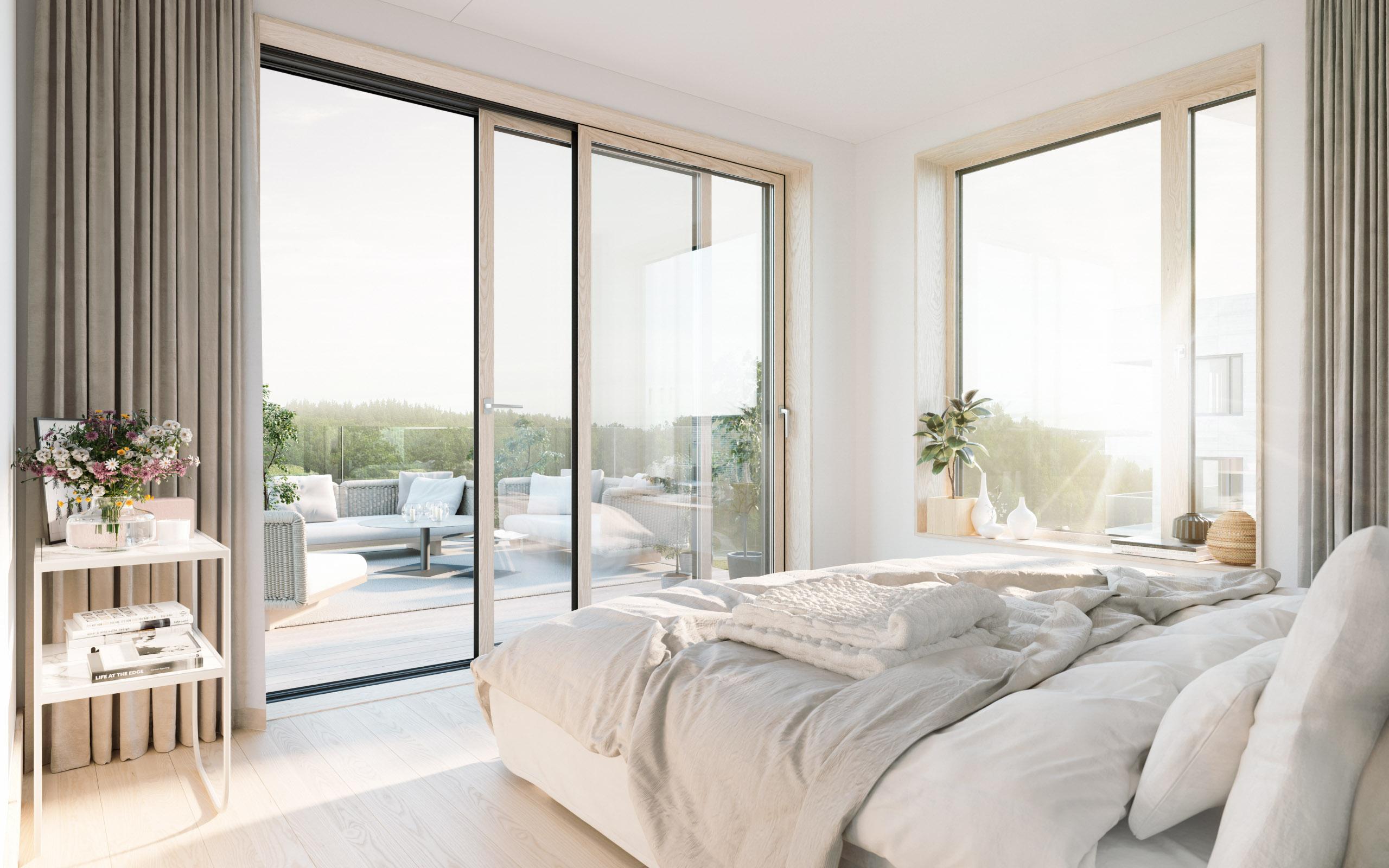 8_Bedroom2560px