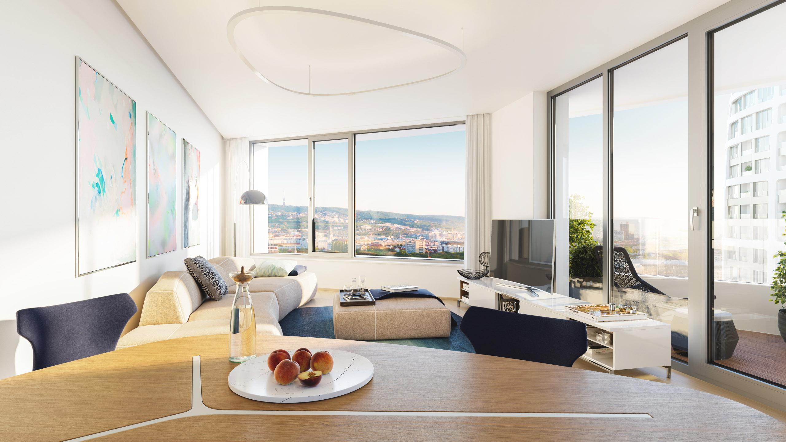 Cam4_Livingroom_final3_2560px