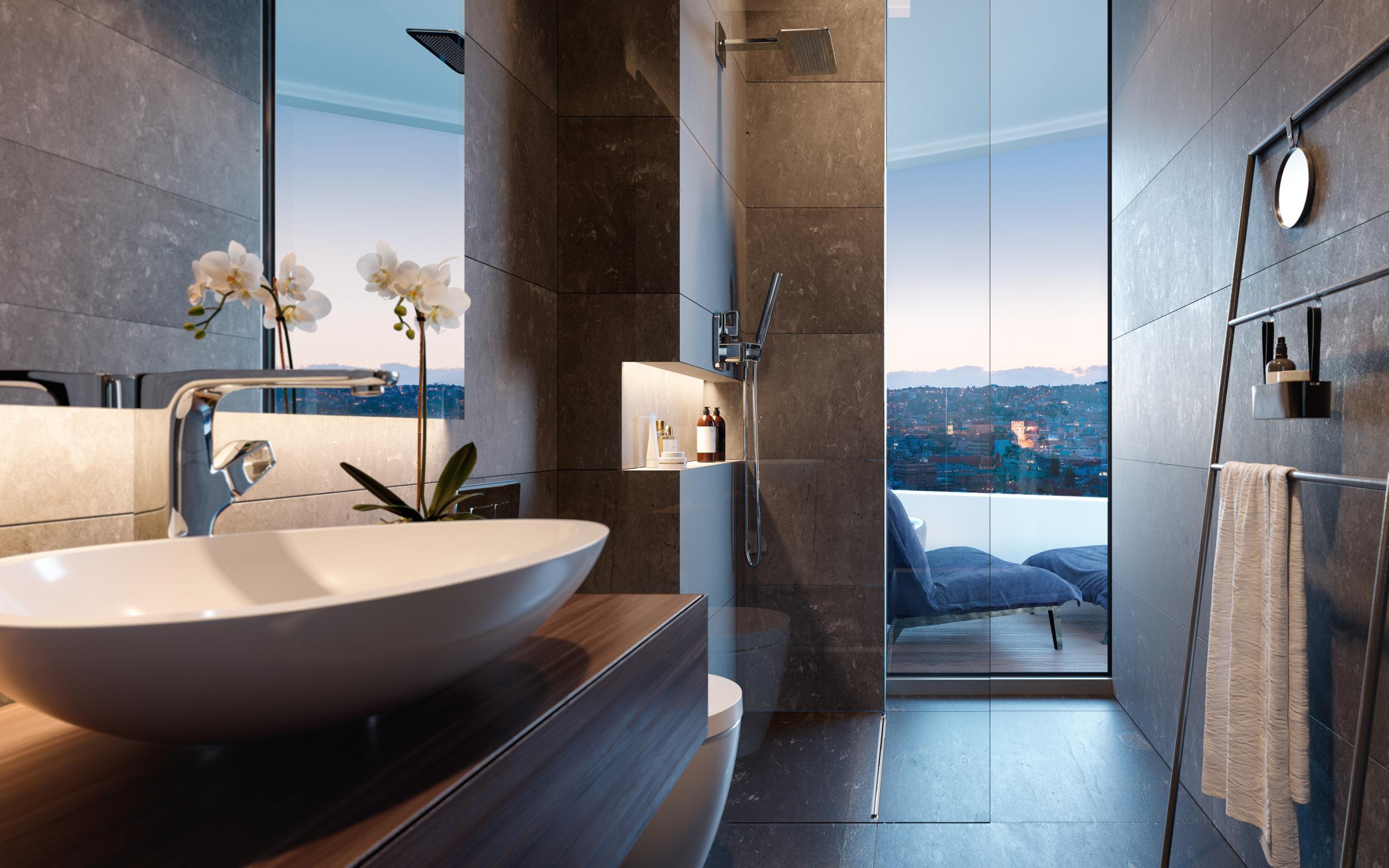 Cam8_Bathroom_Final3_2560px