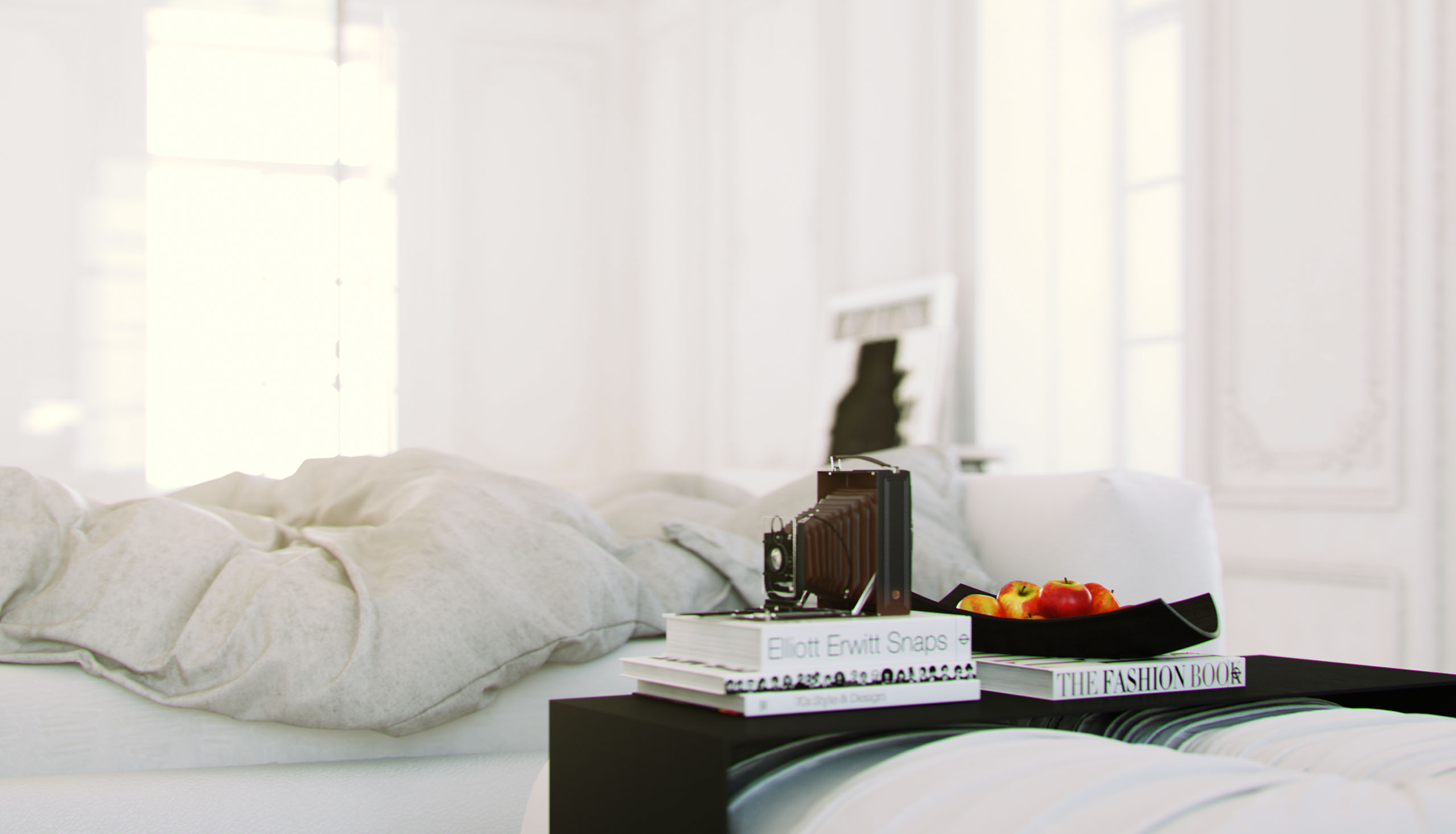 White Bedroom Talcik Demovicova_2