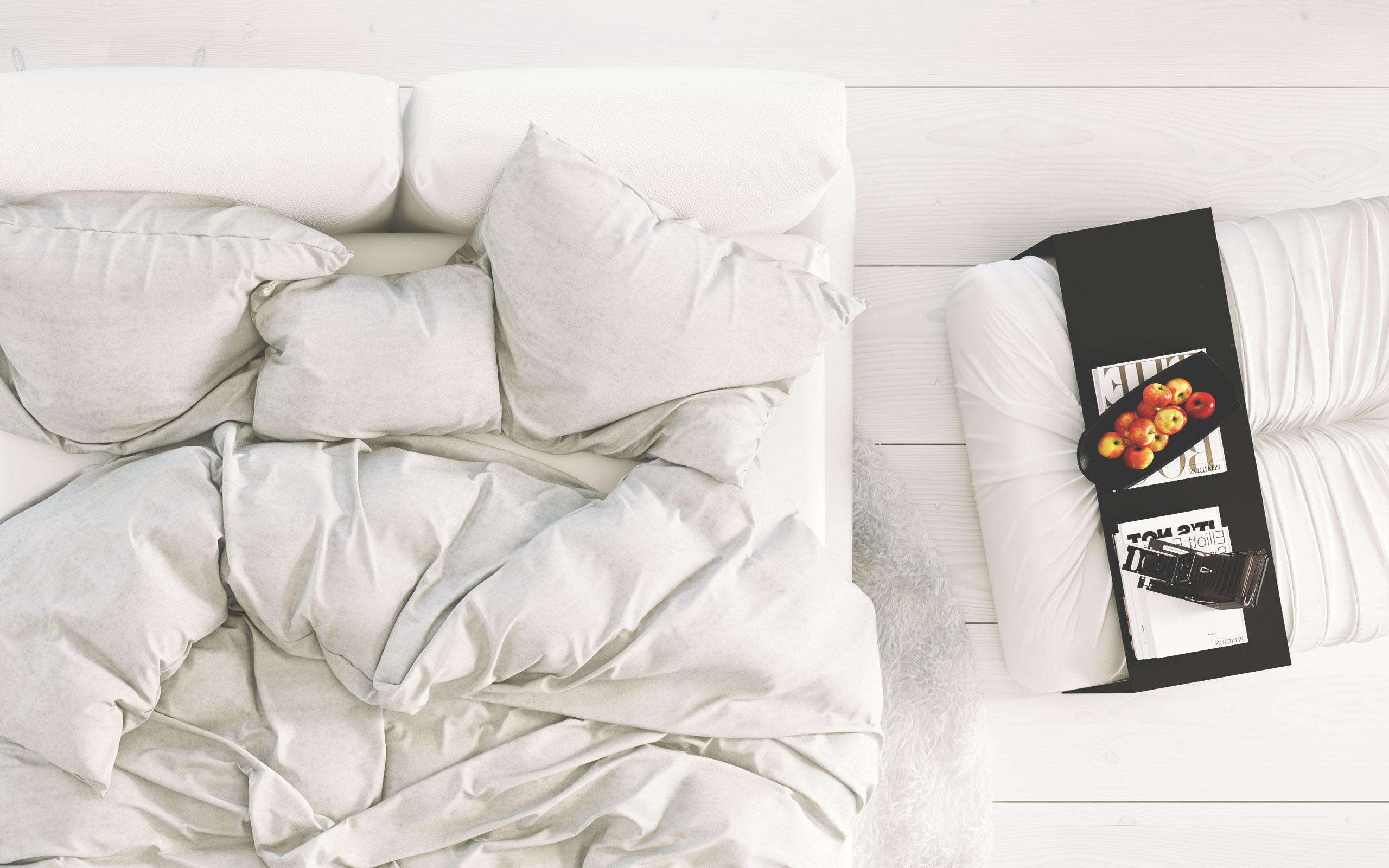White Bedroom Talcik Demovicova_3