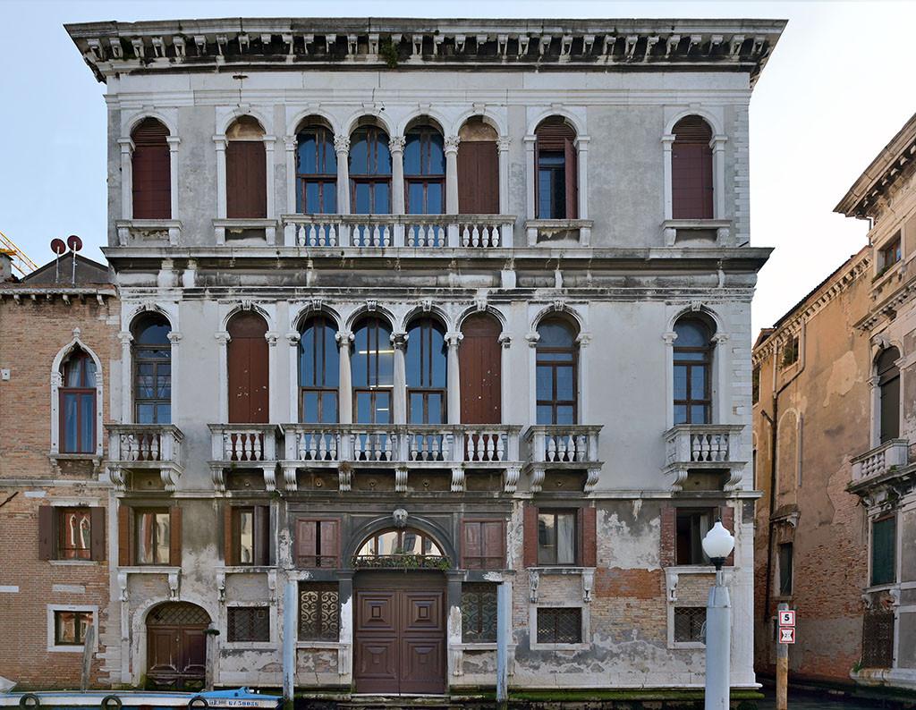 Palazzo_CaTron_Blog