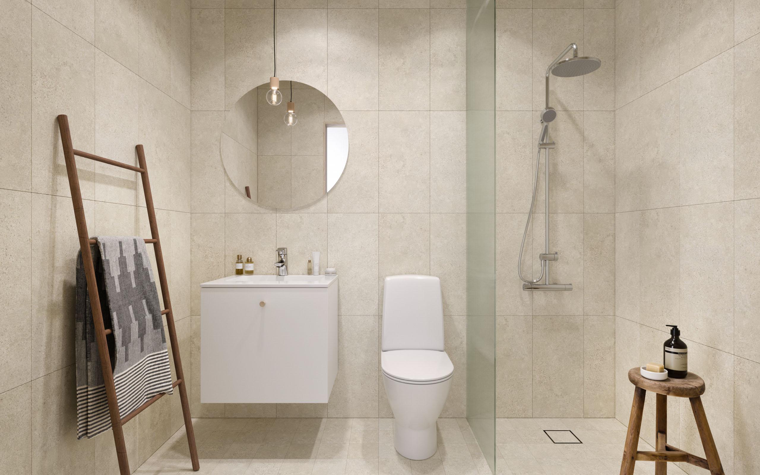 10_Shower2560px