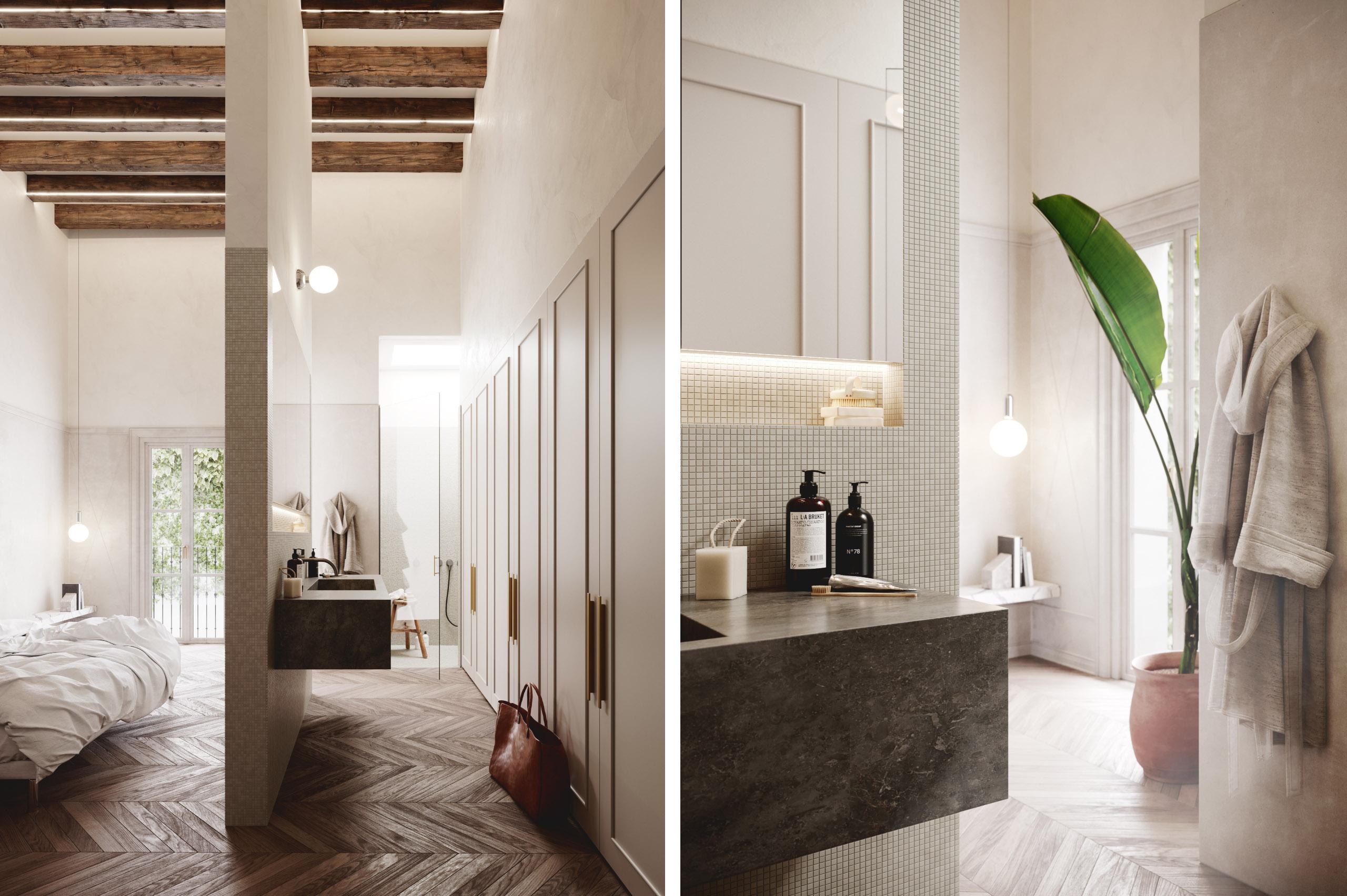 Bathroom_Mix_2560px_Jpeg9