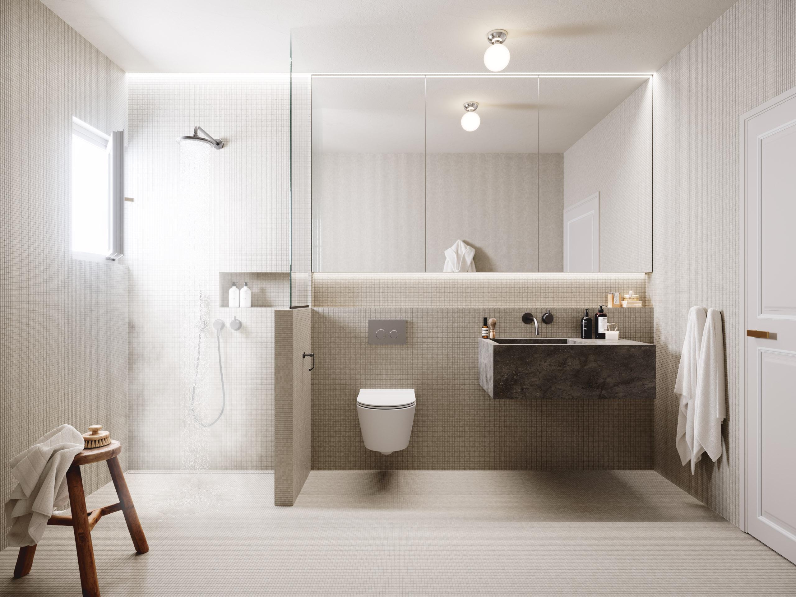 Bathroom_Small_2560px_Jpeg9