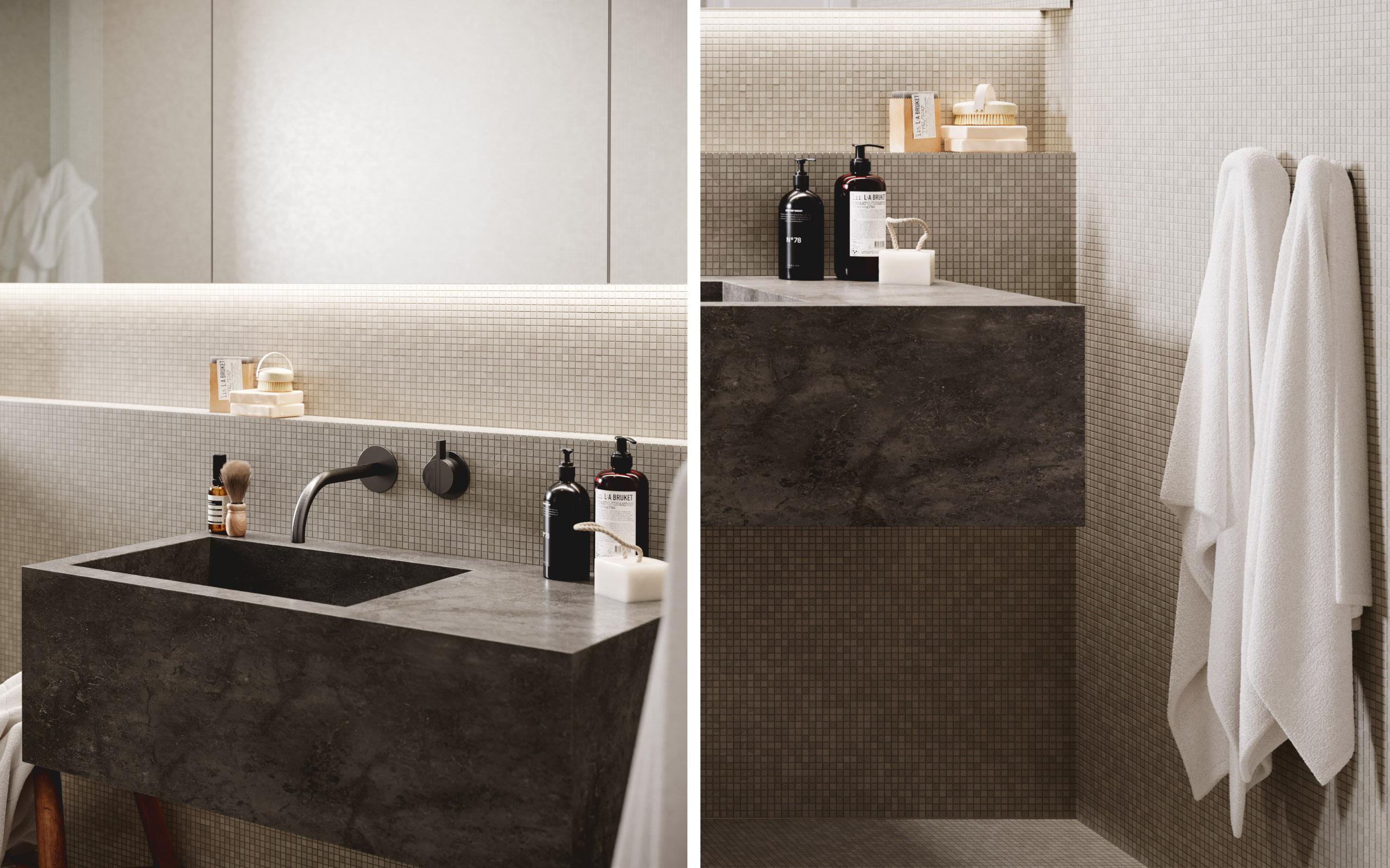 Bathroom_Small_Mix_2560px_Jpg9
