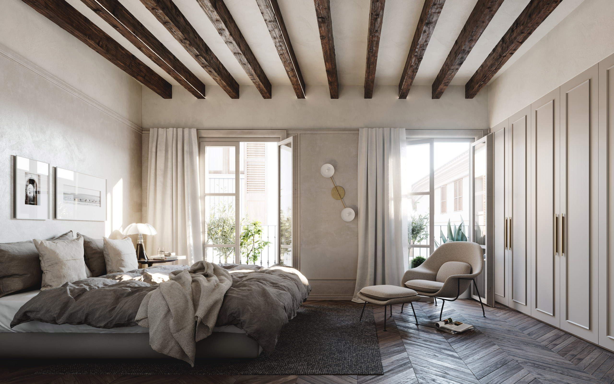 Bedroom_2560px_Jpeg9