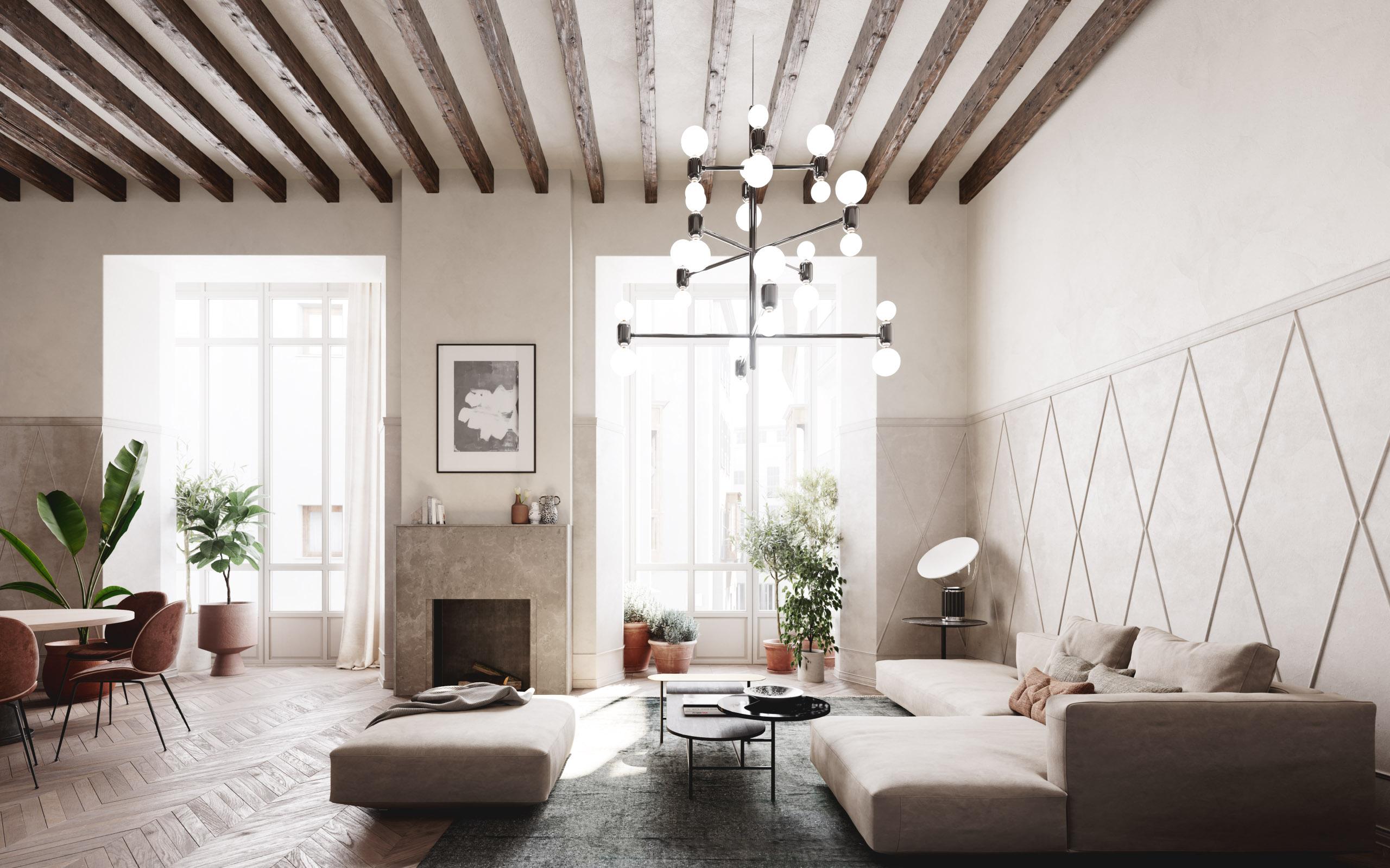 Livingroom_2560_Jpeg9