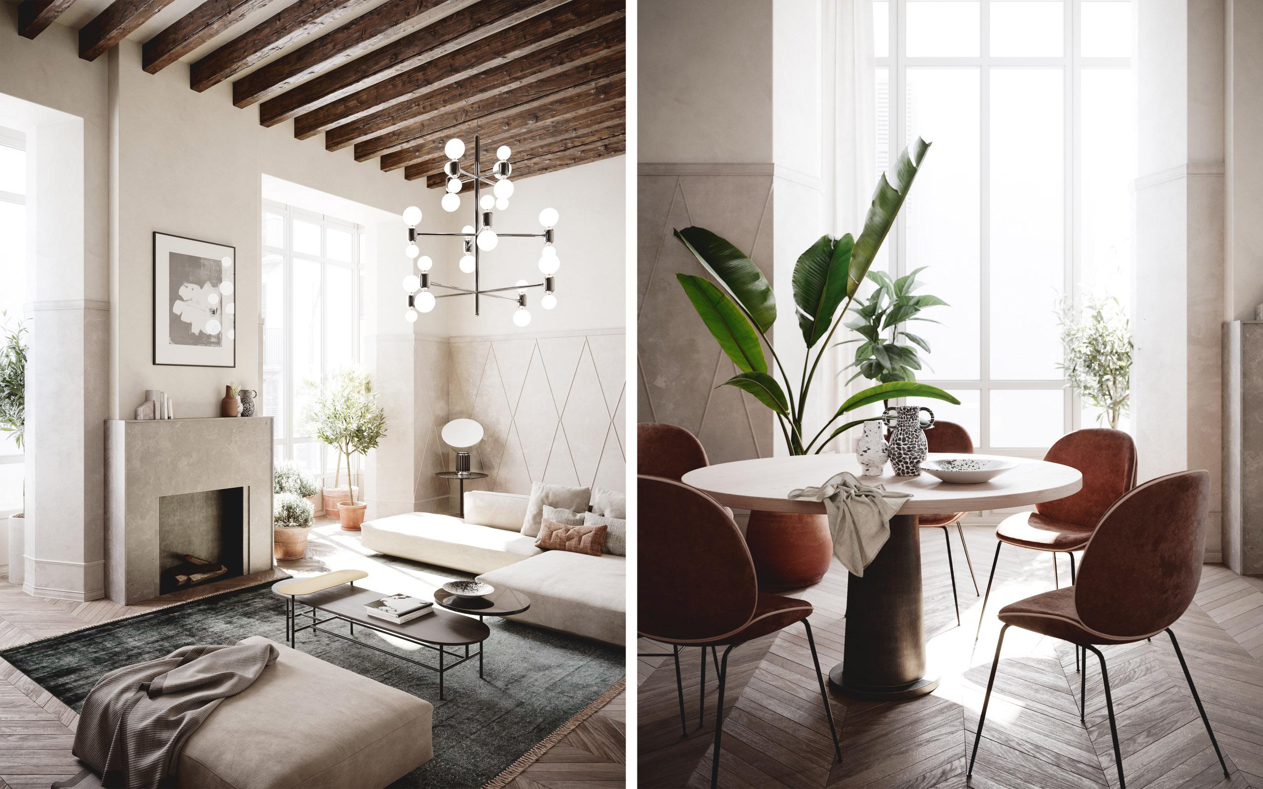 Livingroom_Mix_2560px_Jpeg9